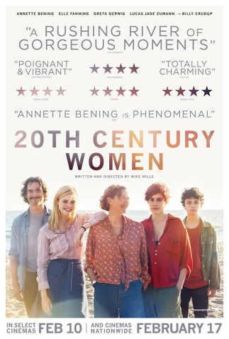 women-film